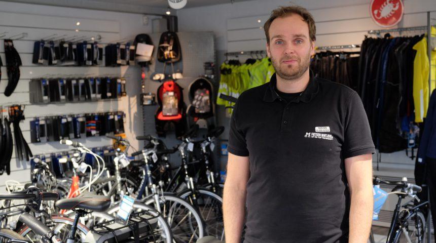 fietsen-mintjens-egon-copers-lokeren