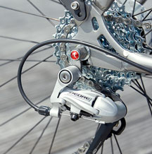 Beste sportieve fietsen van het moment? Kom eens langs bij Fietsen Mintjens